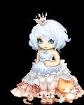 Princess Oblivion