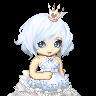 Princess Oblivion's avatar