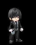 sebastian_michaelis11291's avatar