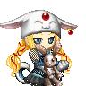 kittykatt107's avatar