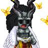 O n u   L u c c ii's avatar