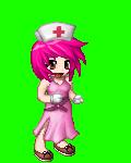 12Sakura 1394's avatar