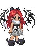 MoonlightDreams_456's avatar