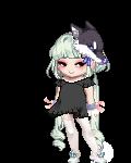 Fox of Heian