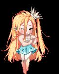 oppa no's avatar