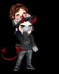 TheBlueTsunami's avatar