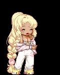 SierraKhalia's avatar