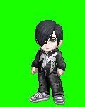 sasuke_nagano