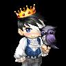 -Darling-Desire-'s avatar