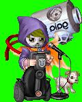 matthew1112's avatar