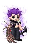 NikUndead's avatar