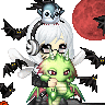 X-boo-cullen-X's avatar