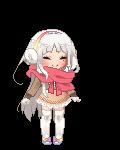iSayaChan's avatar