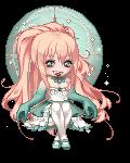 Ellipsoidal's avatar