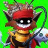 Zaffara's avatar