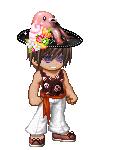 Phyzikal's avatar