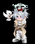 the humanoid typhone 1
