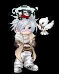 the humanoid typhone 1's avatar