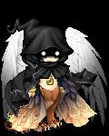 Gh0sTy-ChAn's avatar