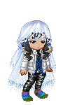 ll ViVid MeMOrY ll's avatar
