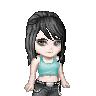 The Myzterious 1's avatar