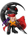 silver_blade45's avatar