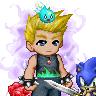 adrianfire8's avatar