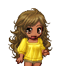 Aminata123's avatar
