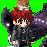 gamer8525's avatar