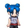 rm2008's avatar