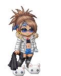 hot whitney1232's avatar