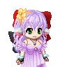 Sweetie_baby_girl232's avatar