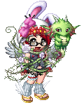 asian_chicka92's avatar