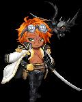 lumperroosevelt's avatar