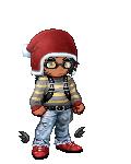 LilRascal NuScKxxL's avatar