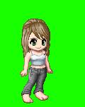 cookie stitz's avatar