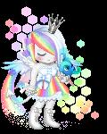 A Purple Duckie's avatar