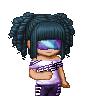 Symone X's avatar