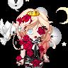 iCocoKoala's avatar