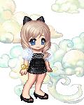 KalyK21's avatar