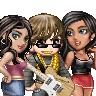 143Chrism's avatar