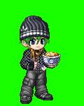 kaquagetive's avatar