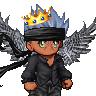 hidoi baka's avatar