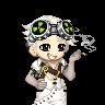 qirin's avatar