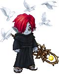 Kenji210's avatar