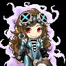 wandering_princess91's avatar