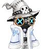 Nyar Naoko's avatar