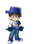 I Am xxx-hotboy-xxx's avatar