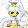 Winter Snazzy's avatar
