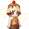 cassie_f's avatar